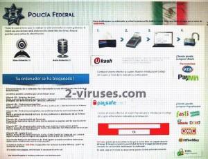 policia-federal-virus