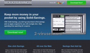 solid_savings_adware