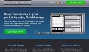 solid_savings_adware