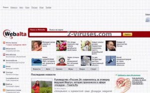 webalta_virus