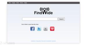 FindWide