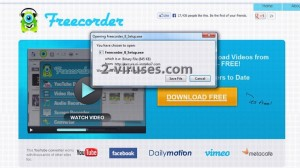 Freecorder_Toolbar