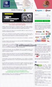 Policia_Federal_Mexico_virus