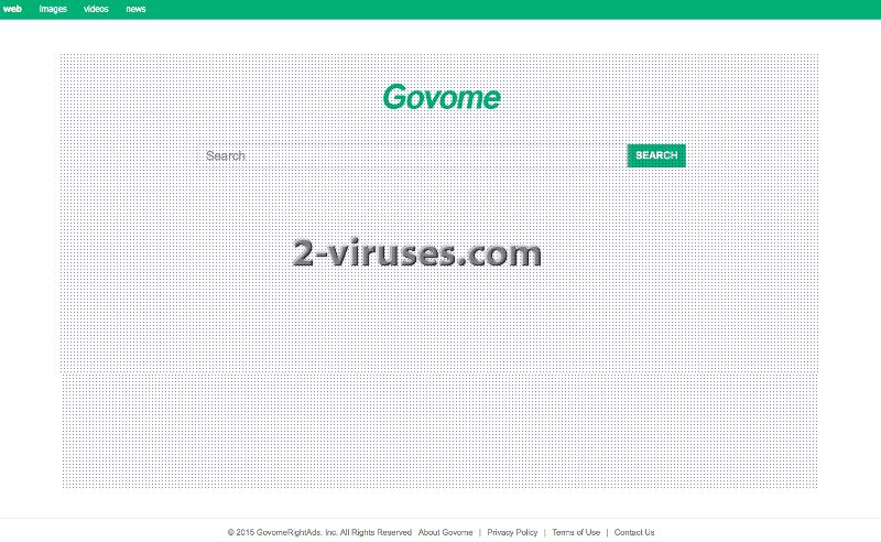 govome-virus