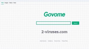 related image #1 from Govome Virus