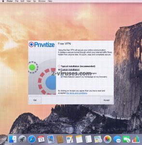privitize-2-viruses