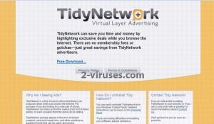 tidy_network