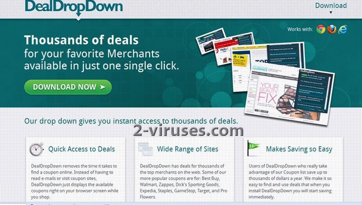 related image #1 from DealDropDown