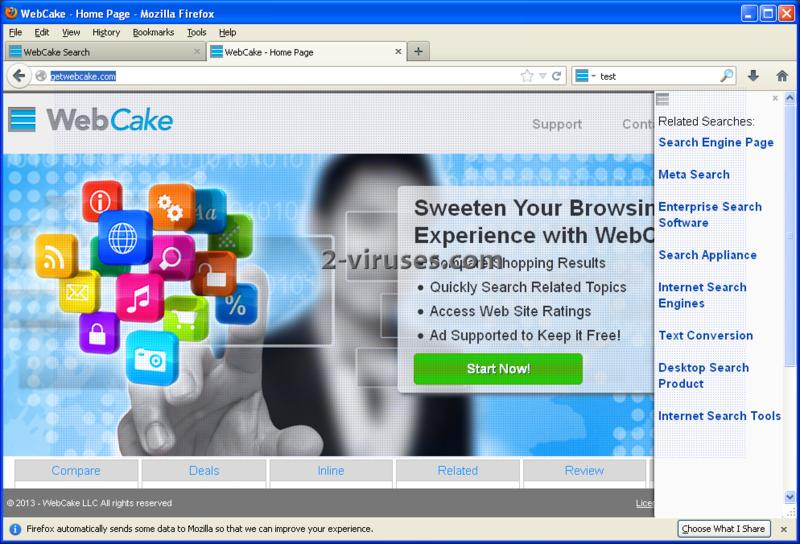 http://www.2-viruses.com/wp-content/uploads/2013/05/webcake-adware.png