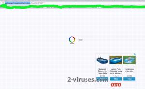websearch-lookforinfohere-info-virus