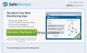 save_monitor
