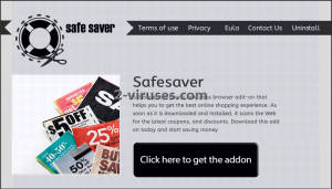 safe-saver-virus