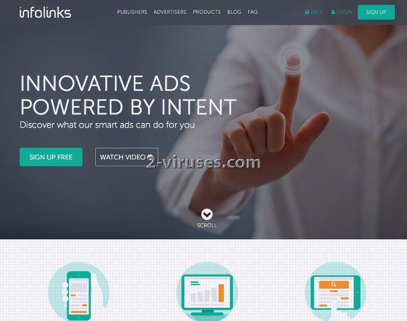 infolinks-com-2-viruses