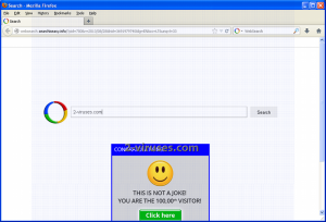 websearch-searchiseasy-com-virus