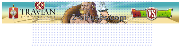 related image #1 from Zpk200.com redirect virus