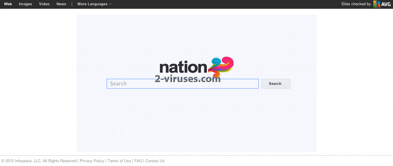 related image #1 from Avg.nation.com virus
