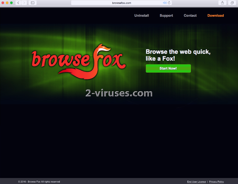 related image #1 from BrowseFox
