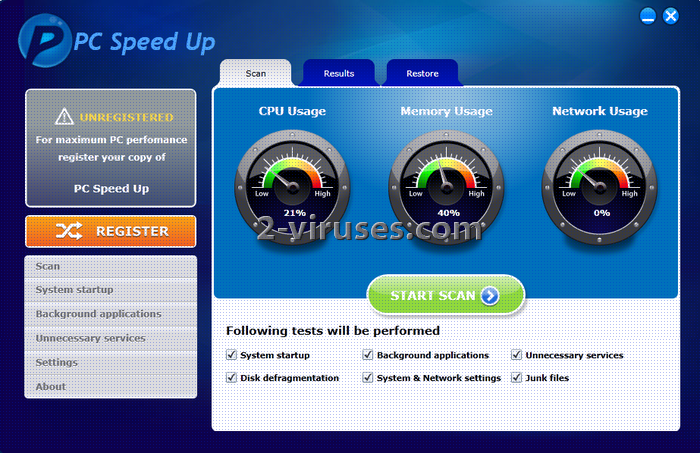 How to Boost Your Download Speed (with Pictures) - wikiHow