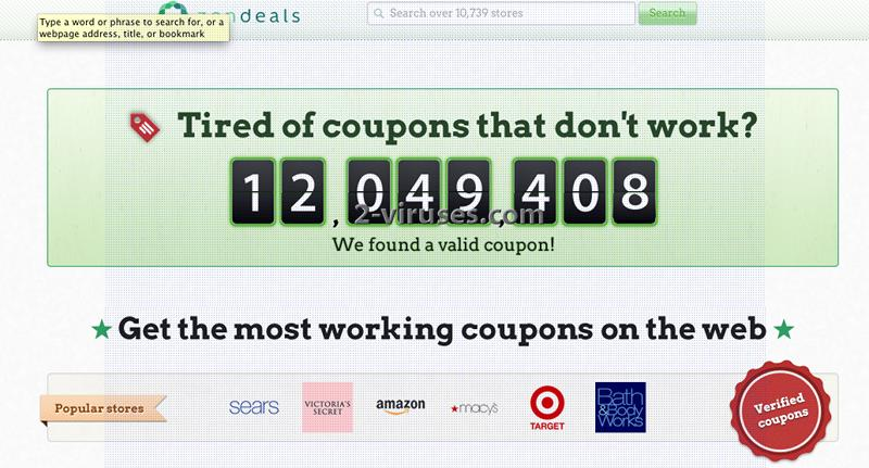 related image #1 from ZenDeals