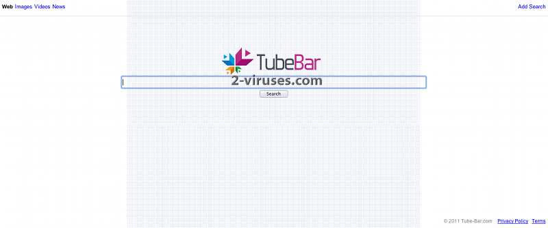 related image #1 from Search.tube-bar.com virus