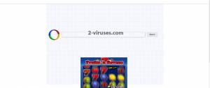 websearch-soft-quick-info-com-virus