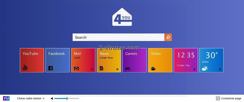 4-you.net virus