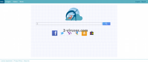 Aartemis.com virus