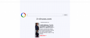 related image #1 from Websearch.search-guide.info virus