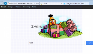 default-search-net-virus