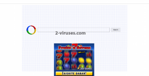 websearch-searchsunmy-com-virus