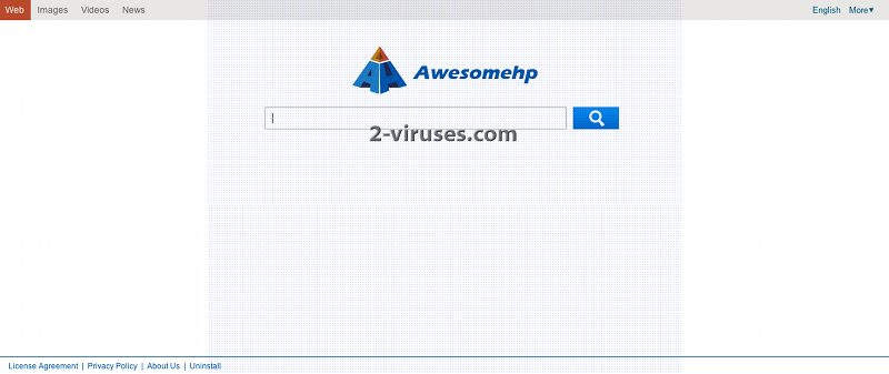 related image #1 from Awesomehp.com virus