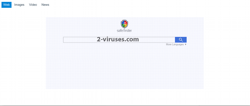 related image #1 from Isearch.SafeFinder.net virus