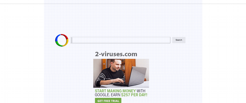 related image #1 from Websearch.webisawsome.info virus