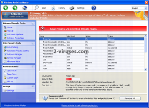 windows-antivirus-master