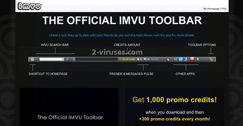 related image #1 from IMVU Toolbar