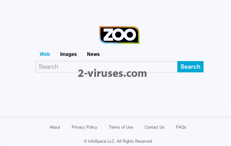 related image #1 from Isearch.zoo.com virus