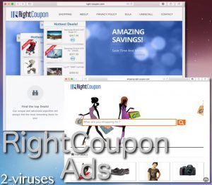 related image #1 from RightCoupon Ads