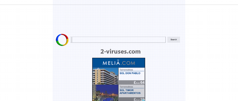 related image #1 from WebSearch.ExitingSearch.info virus