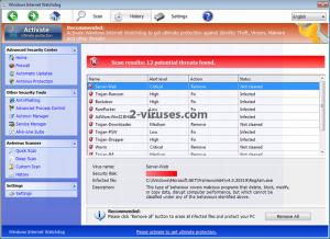 windows-internet-watchdog