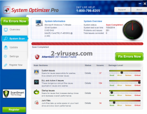 related image #1 from System Optimizer Pro