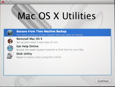 See More about EaseUS Data Recovery Wizard for Mac