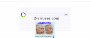 related image #1 from Websearch.fastosearch.info virus