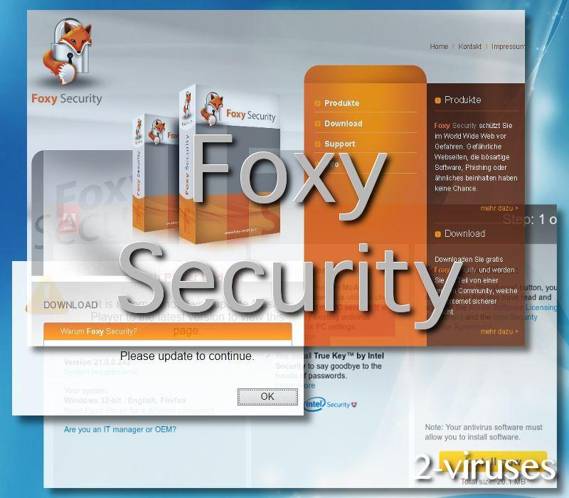 intel security true key uninstall