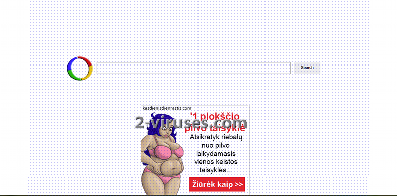 related image #1 from Websearch.calcitapp.info virus