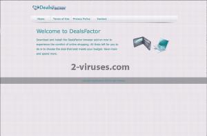 DealsFActor