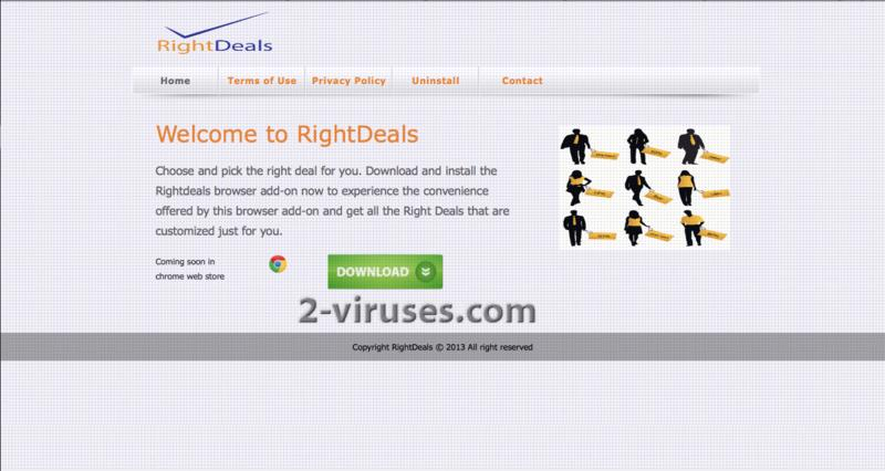 related image #1 from RightDeals