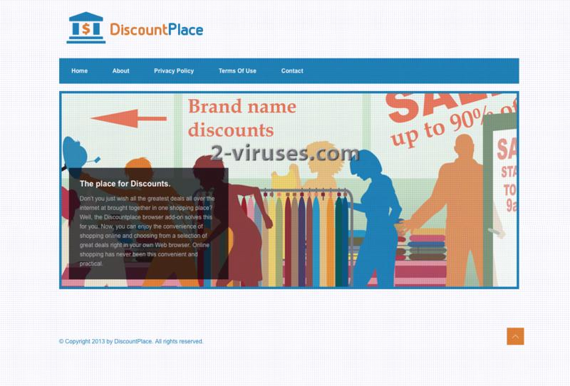 related image #1 from DiscountPlace
