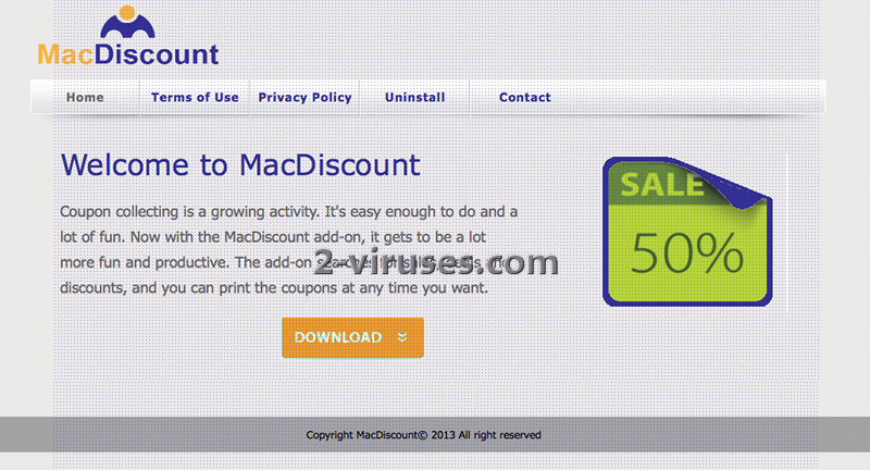 related image #1 from MacDiscount Deals