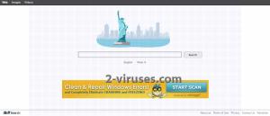bit-search-com-virus
