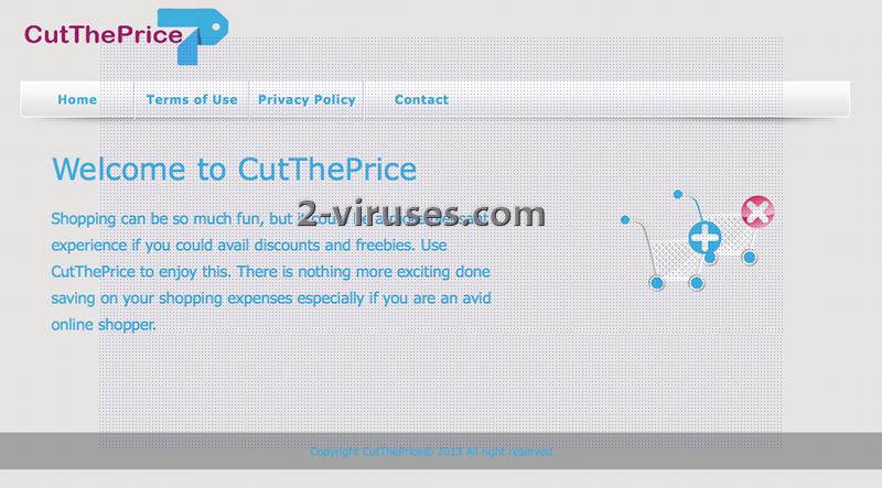 cuttheprice-ads